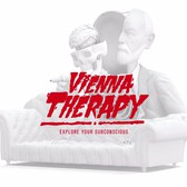 Vienna Therapy | Teaser