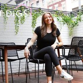 Tour This $3k Dream NYC Apartment | Sweet Digs | Refinery29