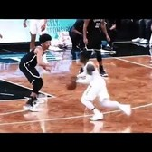 Brooklyn Nets Mixtape: Blocks Vol. 1