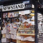 Newstand #10