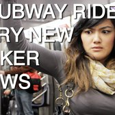 10 Subway Riders Every New Yorker Knows