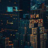 New York, New York. Photo via @kosten #viewingnyc #newyorkcity #newyork #nyc
