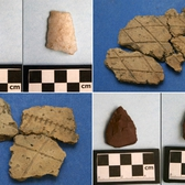 New York City Site Yields Native American Artifacts
