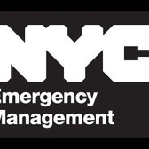 NYC Emergency Management: Who We Are