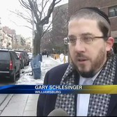 Filming Frustrates Williamsburg Hasidic Community