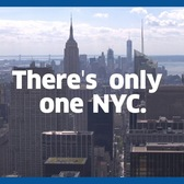 United Airlines NYC Half: The One to Run