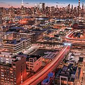 Long Island City, Queens