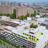 ODA_Construction Bushwick