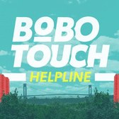 Bobo Touch Helpline - Trailer - An Original Series