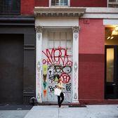 New York, New York. Photo via @steve.gomes #viewingnyc #newyorkcity #newyork #nyc
