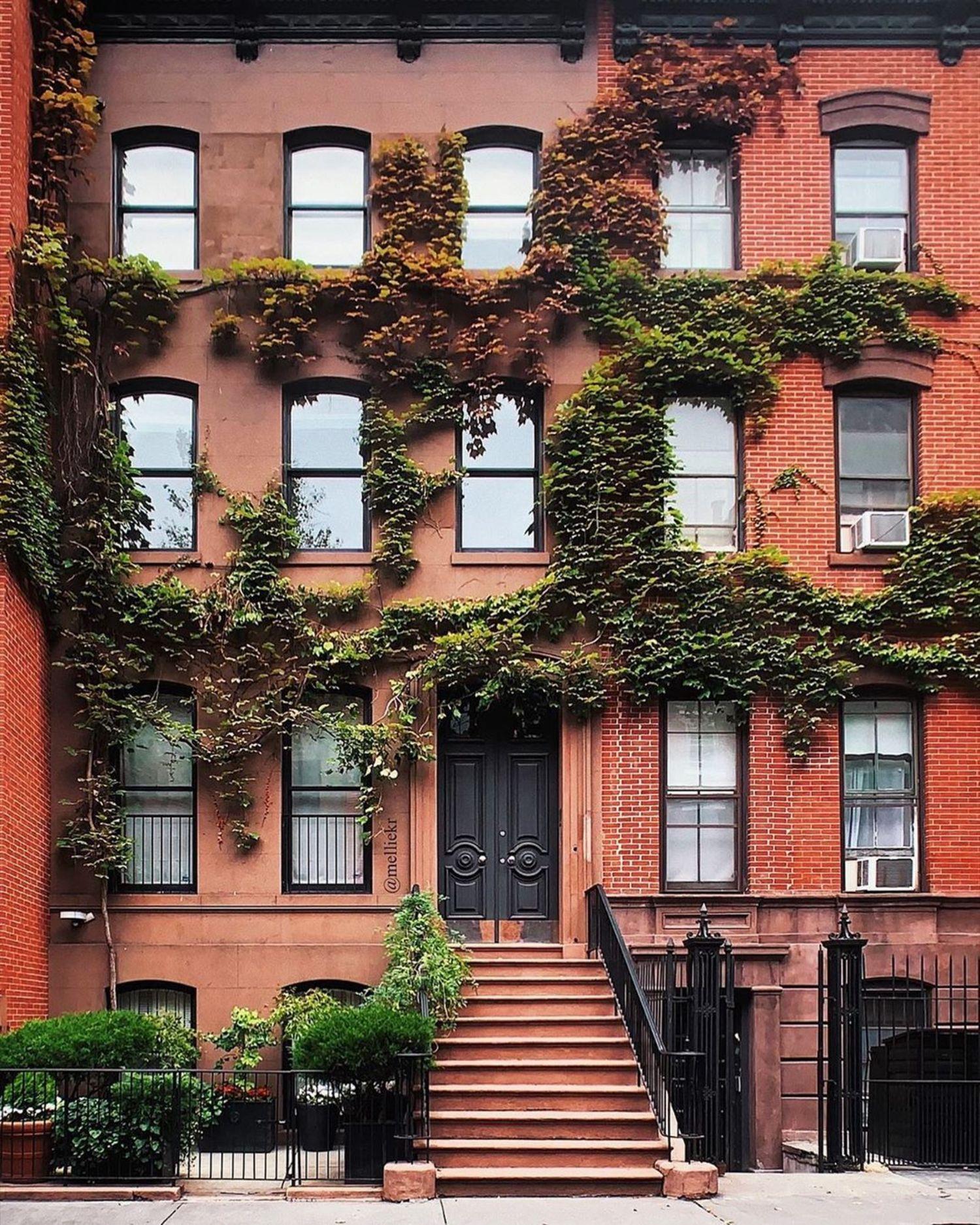 West Village, Manhattan