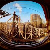 360º NYC Sky Tour