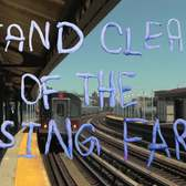 Stand Clear of the Rising Fares