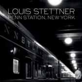 Penn Station, New York, Louis Stettner 2016