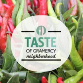 4th Annue Taste of Gramercy Neighborhood Food Festival
