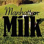 Manhattan Milk UofM Final