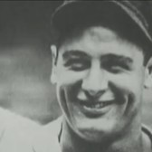 Lou Gehrig Collection Up For Auction