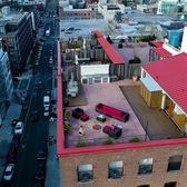 85 N 3rd Penthouse
