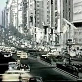New York Calling - New York City & Tourism in the 1940's - Ella73TV