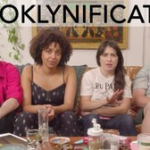 The Roommates | Brooklynification