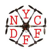 New York City Drone Film Festival - March 7, 2015 NYC