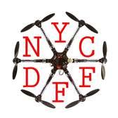 New York City Drone Film Festival - March 7, 2015 NYC