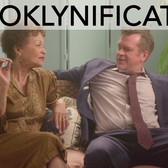 The Tenant | Brooklynification | Ep 203