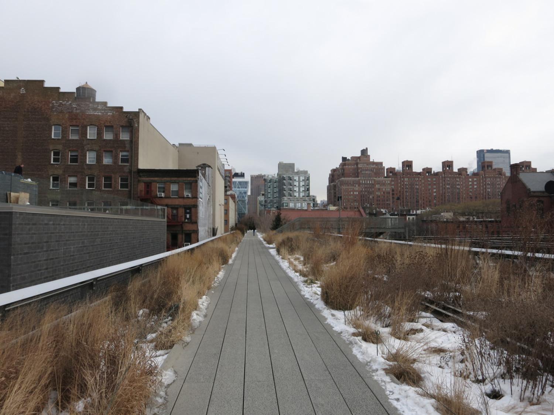 High Line (27)