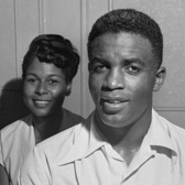 Jackie Robinson Exhibition at the Museum of the City of New York
