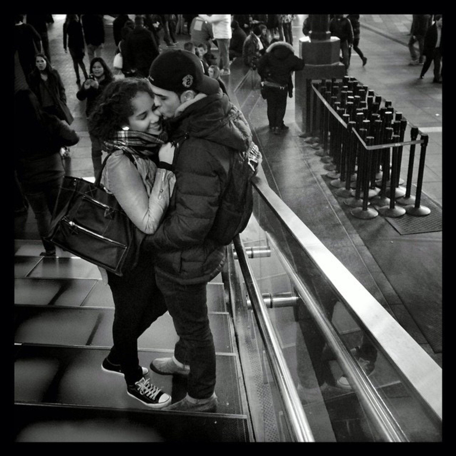 #younglove #nyc