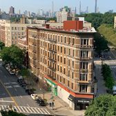Harlem, Manhattan, New York