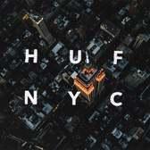 HUF NYC