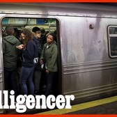 5 Ways to Get to Manhattan When the L Train Shuts Down - Off The Rails