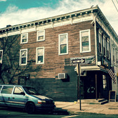 "Historic Neir's Tavern | Neir's Tavern was founded in October, 1829. It's one of the oldest and most historic bars in the country. Located  in the neighborhood of Woodhaven, Queens, New York City.  More @ <a href=""http://neirstavern.com/"" rel=""nofollow"">neirstavern.com/</a>"