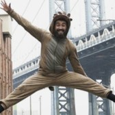 The Onesie Dance: New York City