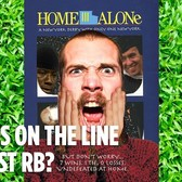 Derby History and Home Alone | Here's what's on the line for NYC vs. RB | 07.08.18