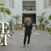 Artist Interview—Ragnar Kjartansson: Death Is Elsewhere | Met Exhibitions