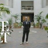 Artist Interview—Ragnar Kjartansson: Death Is Elsewhere | Met Exhibitions