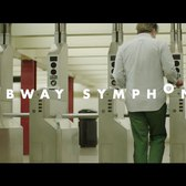 Heineken | Introducing Subway Symphony