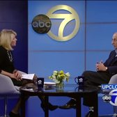 Joel Klein Discusses Fixing Public Education in New York City