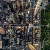 Billionaire's Row (57th Street), Midtown, Manhattan