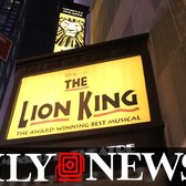 The Lion King still roars after 20 years