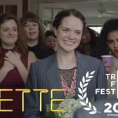 Episode 6 | Dinette