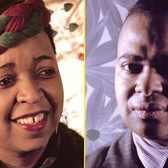 The Queer History of the Harlem Renaissance | Legendary