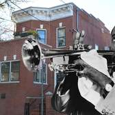 Tourist In Your Own Town #36 - Louis Armstrong House Museum