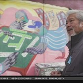Chinatown Mural Project Aims To Drum Up Local Business With 'Instagrammable' Art