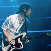 Thom Yorke Is Coming To Broadway