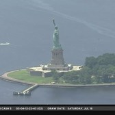 Liberty Island To Reopen In Limited Capacity Monday