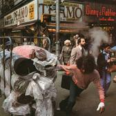 Garment District, Manhattan, 36th Street and 7th Avenue, ca 1970