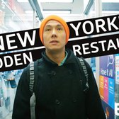 The Secret Momo Shack Hidden in a Cell Phone Store